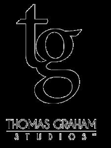 Thomas Graham Studio